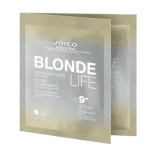 Joico Blonde Life Lightening Powder Sachet 42.5g