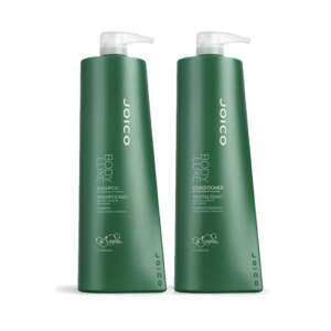 Joico Body Luxe Duo 1000ml