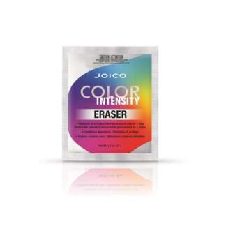 Joico Colour Eraser