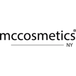M C Cosmetics