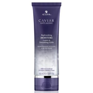 Alterna Caviar Moisture Leave-in Smoothing Gelee 100ml
