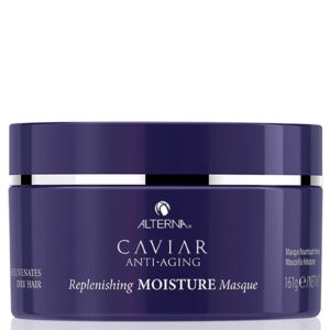 Alterna Caviar Replenishing Moisture Treatment Masque 161g