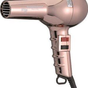 ETI Turbo Dryer 2000 - Rose Gold