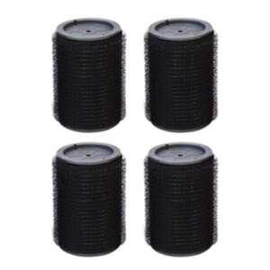 Ego Boost 50mm Rollers 4 Pack