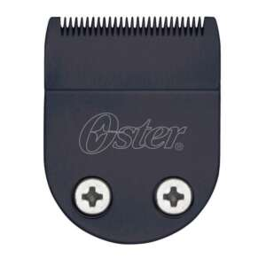 Oster Artisan Trimmer Narrow Blade