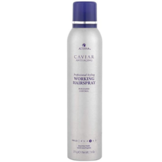 Alterna Caviar Working Hair Spray 211g
