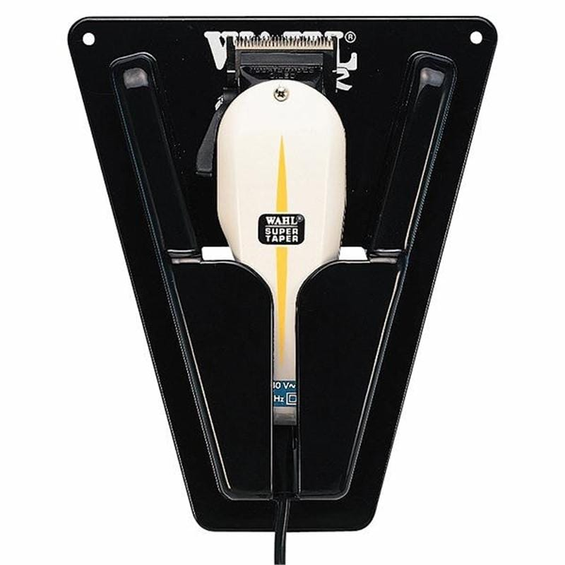 Wahl Clipper Holder - Wall Mountable