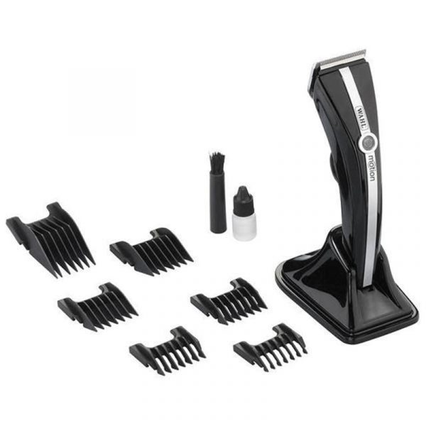 Wahl Motion Clipper