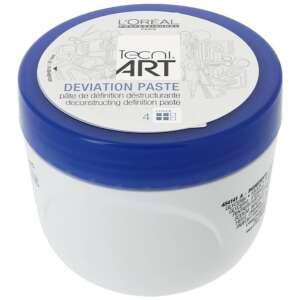 L'Oréal Professionnel Tecni.ART Deviation Paste 100ml