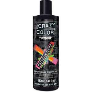 Crazy Color Conditioner 250ml