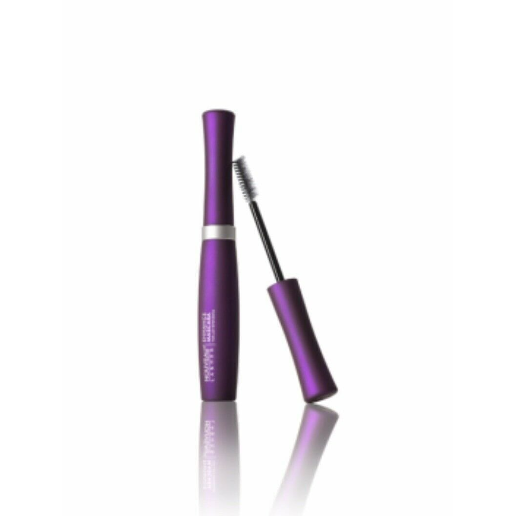 Nouveau Lashes Enhance Mascara