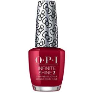 OPI GelColor Hello Kitty Collection A Kiss On The Chic 15ml