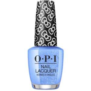 OPI GelColor Hello Kitty Collection Let Love Sparkle 15ml