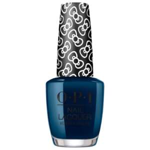 OPI GelColor Hello Kitty Collection My Favourite Gal Pal 15ml