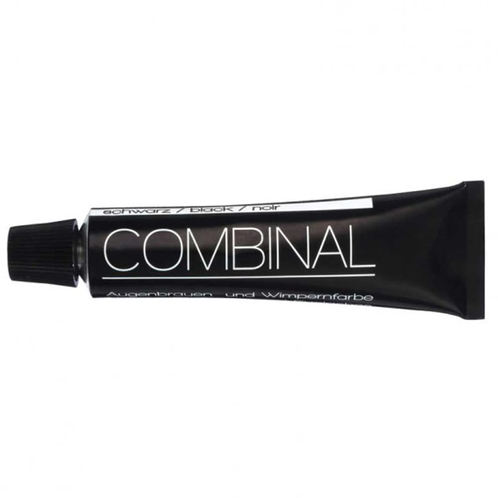 Combinal Black Tint 15ml