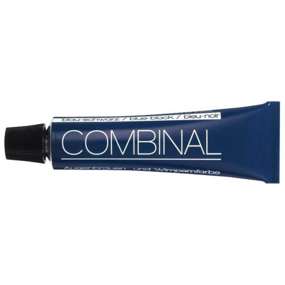Combinal Blue / Black 15ml