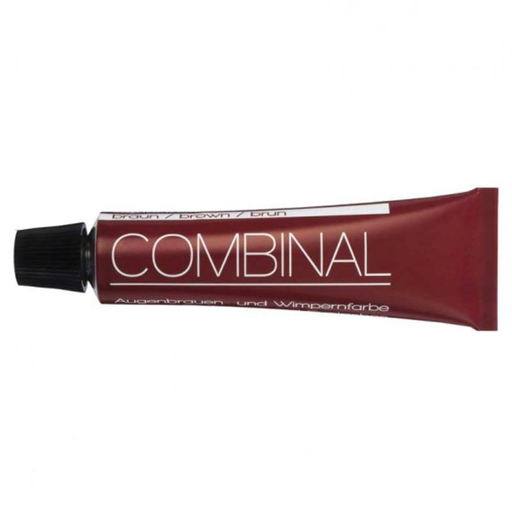 Combinal Brown Tint 15ml