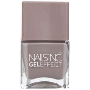 Nails Inc Alfred Place Gel Effect Nail Polish 14ml
