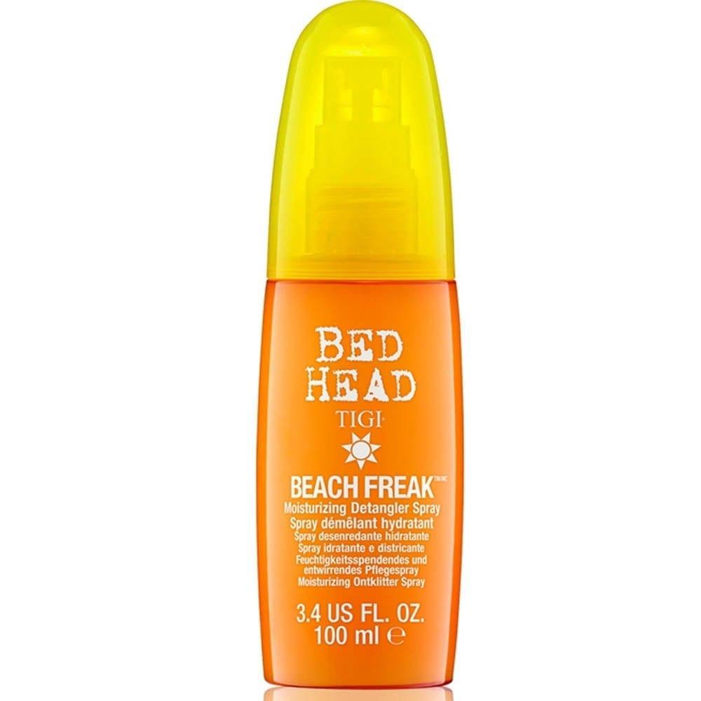TIGI Bed Head Beach Freak Detangler Spray 100ml