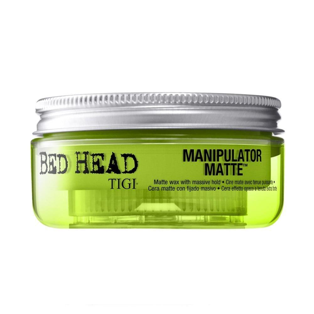 TIGI Bed Head Manipulator Matte 57g