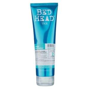 TIGI Bed Head Urban Anti+Dotes Recovery Shampoo 250ml