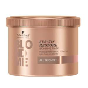 Blondme Bonding Mask L 500ml