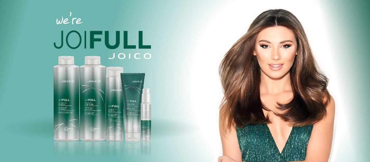 Joico Joifull