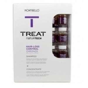 Montibello Chronoactive Anti Hair-Loss Concentrate 7ml (12)