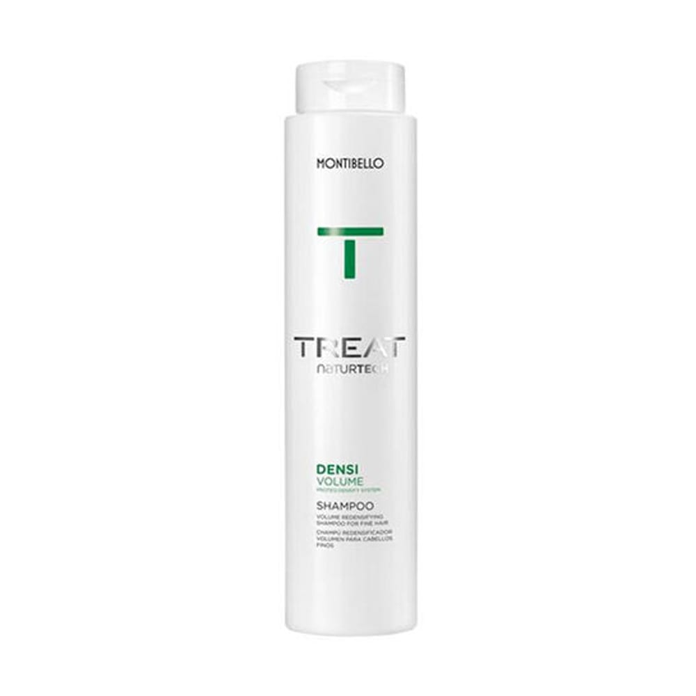 Montibello Treat Naturtech Sensi Dermo Shampoo 500ml