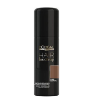 L'Oréal Professionnel Hair Touch Up, Dark Blonde