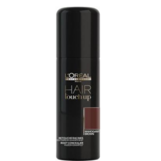 L'Oréal Professionnel Hair Touch Up, Mahogany Brown