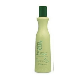 Beox Brazilian Curly Perfect Curly Spray