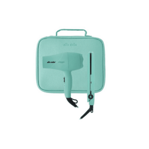 Alfa Italia – Viaggio Travel Set Turquoise
