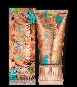 Benefit Hoola Boddess Cream