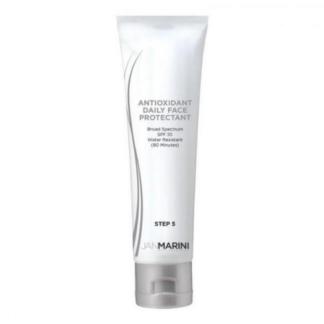 Jan Marini Antioxidant Daily Face Protectant SPF