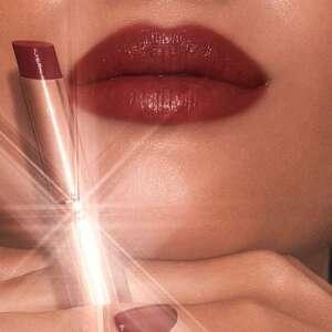 Charlotte Tilbury Superstar Lips Walk Of No Shame!