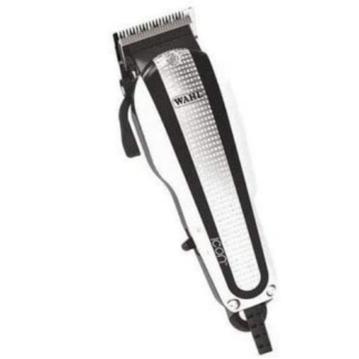 Wahl Icon Mains Clipper