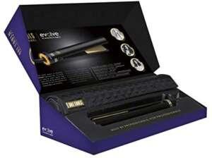 Hot Tools Evolve Gold Titanium Styler