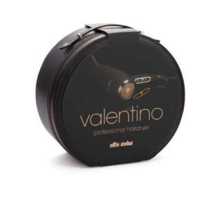 Alfa Italia Valentino Brushless Hair Dryer Discontinued version