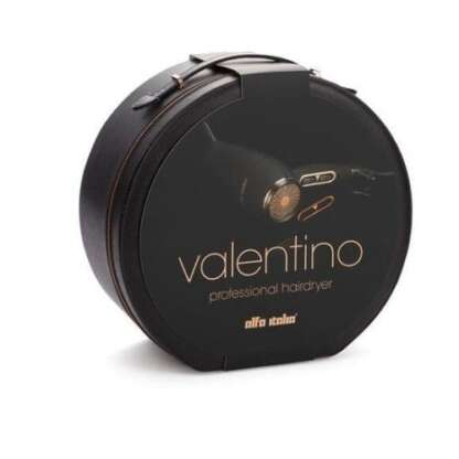 Alfa Italia Valentino Brushless Hair Dryer