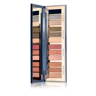 Charlotte Tilbury Starry Eyes To Hypnotise Eyeshadow Palette Limited Edition