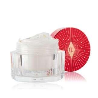 Charlotte's Magic Cream Moisturiser 50ml Limited Edition
