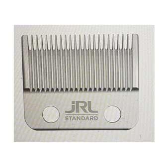 JRL FF2020C STANDARD TAPER BLADE
