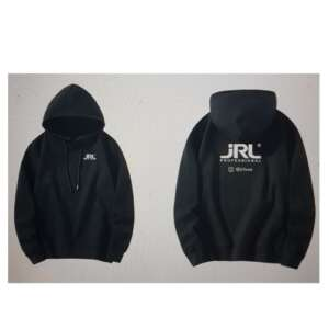 JRL JUMPER Medium