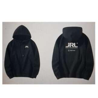 JRL JUMPER L