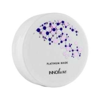 INNOluxe Platinum Mask