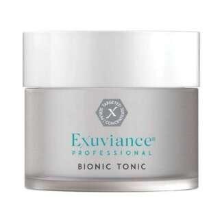 Exuviance Professional Bionic Tonic 50ml