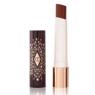 Charlotte Tilbury Hyaluronic Happikiss Passion Kiss