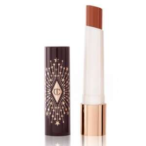 Charlotte Tilbury Hyaluronic Happikiss Happipeach