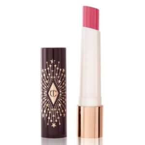 Charlotte Tilbury Hyaluronic Happikiss Crystal Happikiss